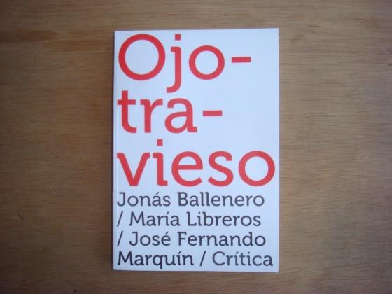 libro Ojotravieso (portada)